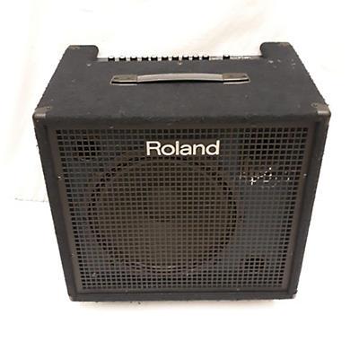 Roland KC600 Keyboard Amp