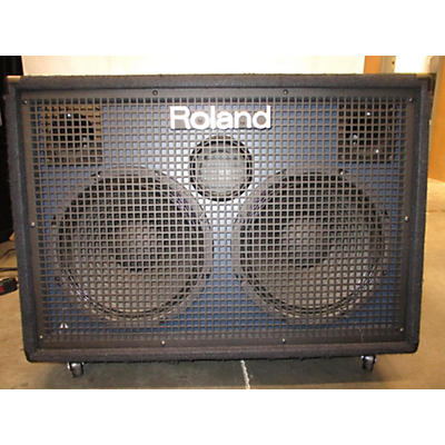 Roland KC990 Keyboard Amp