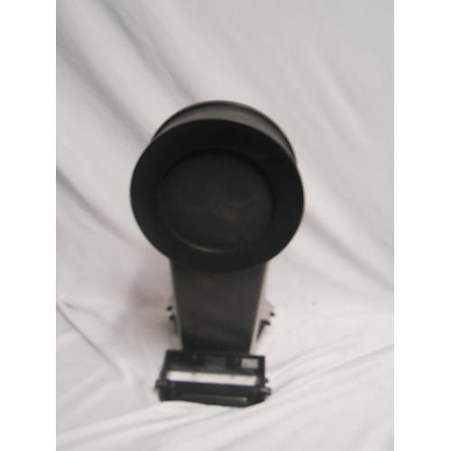 Roland KD-10 Trigger Pad Trigger Pad