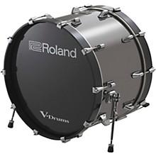 "Open BoxRoland KD-220 22"" Acoustic Electronic Bass Drum"