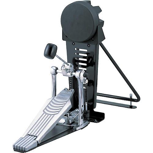 Roland KD-8 Kick Trigger Pad