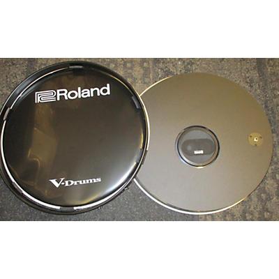 Roland KD-A22 Acoustic Drum Trigger