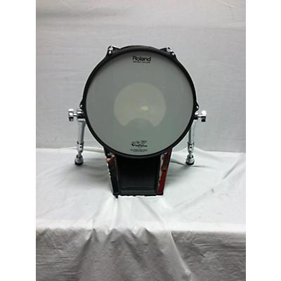 Roland KD140 Electric Drum Module
