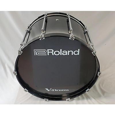 Roland KD220 Trigger Pad