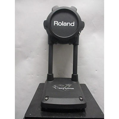 Roland KD9 Bass Drum Trigger Pad