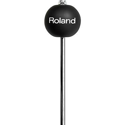 Roland KDB-200 Kick Drum Practice Beater
