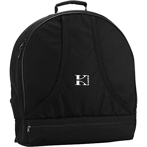Kaces KDP-16 Snare Drum Backpack