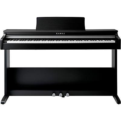 Kawai KDP70 Digital Piano