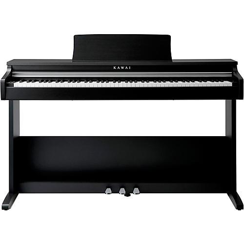 KDP70 Digital Piano