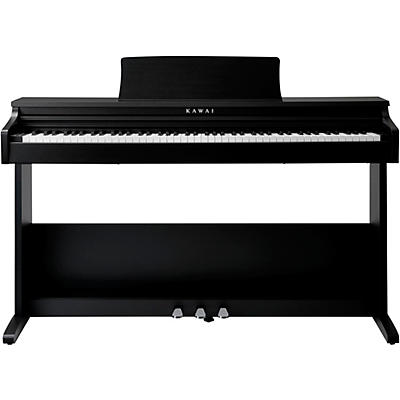 Kawai KDP75 Digital Piano