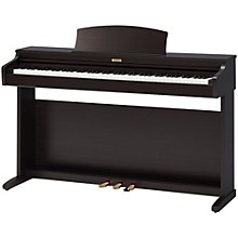 Open Box Kawai KDP90 Digital Piano