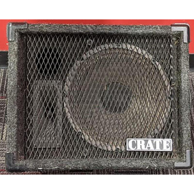 Crate KFM60 Powered Monitor