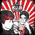 Alliance KGB - KGB thumbnail