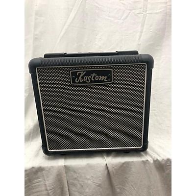 Kustom KGBAT10 Guitar Combo Amp
