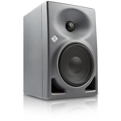 "Neumann KH 120 5.25"" Powered Studio Monitor (Each)"