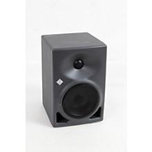 Open BoxNeumann KH 120 Active Studio Monitor