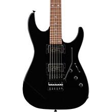 Open BoxESP KH-2 Kirk Hammett Signature Series Electric Guitar
