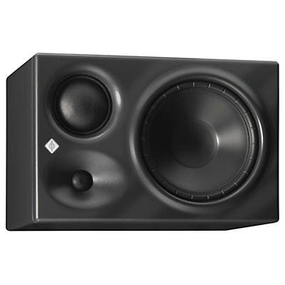 "Neumann KH 310 8.25"" 3-Way Powered Studio Monitor (Each)"