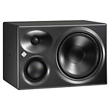 Open BoxNeumann KH 310 Active Studio Monitor