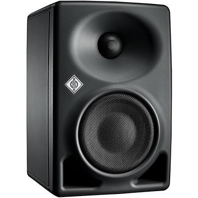 "Neumann KH 80 4"" Powered Studio Monitor (Each)"