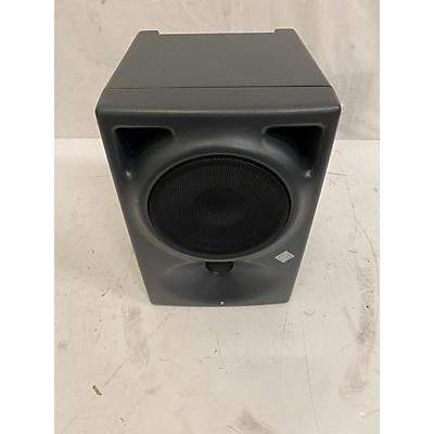 Neumann KH120A Powered Monitor