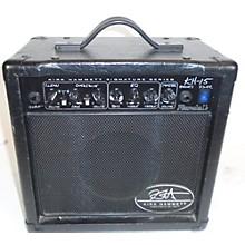 Randall KH15 Kirk Hammett Signature Series Guitar Combo Amp