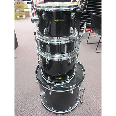 SPL KICKER DRUM SET Drum Kit