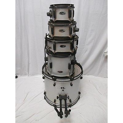 SPL KICKER PRO Drum Kit