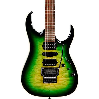 Ibanez KIKO200 Kiko Loureiro Electric Guitar