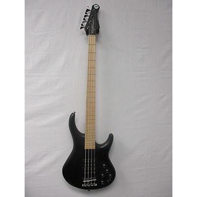 MTD KINGSTON SUPER-4 Electric Bass Guitar