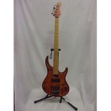 MTD KINGSTON Z4 Electric Bass Guitar