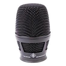 Open BoxNeumann KK 204 Cardioid Microphone Capsule