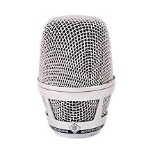 Neumann KK 204 Cardioid Microphone Capsule