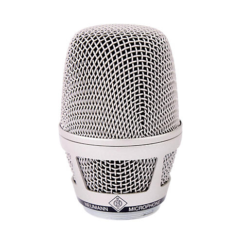 Neumann KK 204 Cardioid Microphone Capsule Nickel