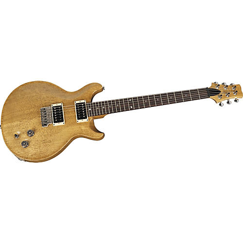 PRS KL 33 Limited Electric Guitar
