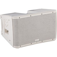 Open Box QSC KLA12 Active Line Array Speaker