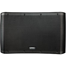 Open BoxQSC KLA12 Active Line Array Speaker