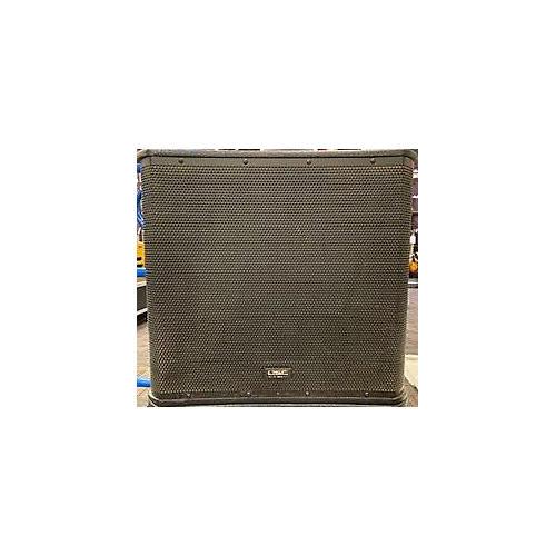 QSC KLA181 Powered Subwoofer