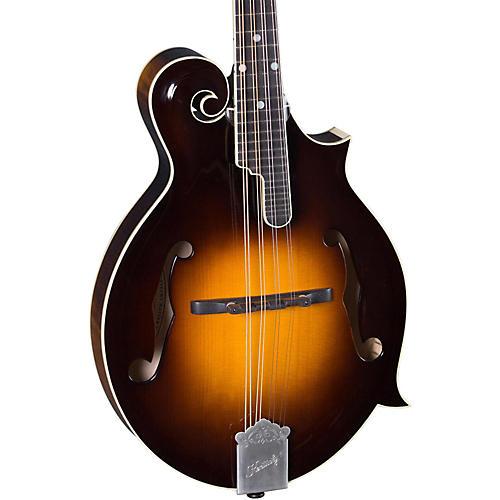 Kentucky KM-1000 Master F-Model Mandolin 1920s Sunburst