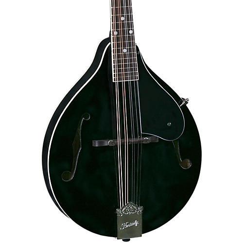 Kentucky KM-151 Standard A-Model Mandolin