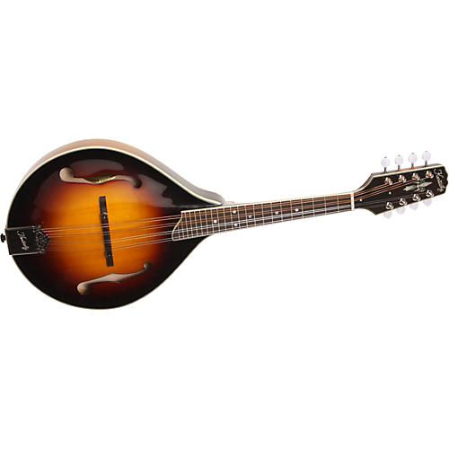 Kentucky KM-250 Artist A-Model Mandolin
