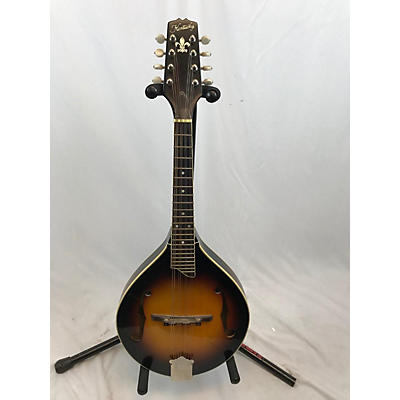 Kentucky KM-380 Mandolin