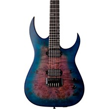 Open Box Schecter Guitar Research KM-6 MK-III Artist Electric Guitar
