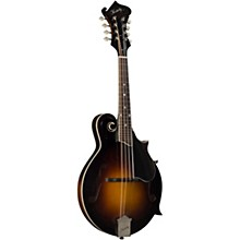 Kentucky KM-650 Standard F-model Mandolin