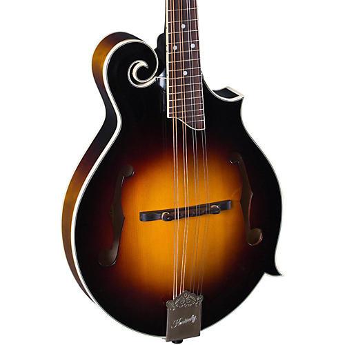 Kentucky KM-675 Mandolin