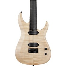 Schecter Guitar Research KM-7 MK-II Keith Merrow 7-String Electric Guitar
