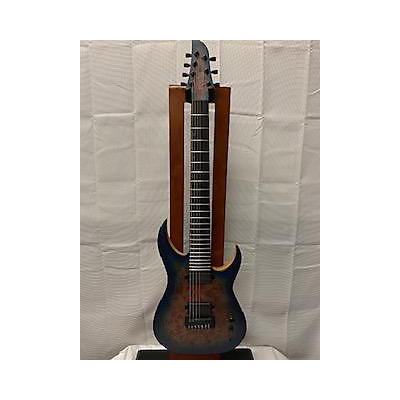 Schecter Guitar Research KM-7 MKIII Solid Body Electric Guitar