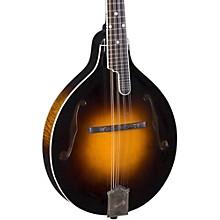 Open BoxKentucky KM-900 Master A-Model Mandolin