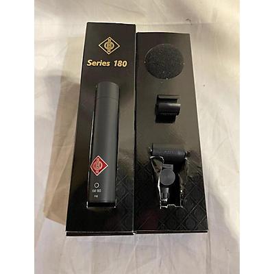 Neumann KM183 Condenser Microphone