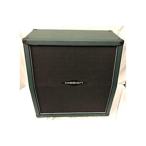 KM212P Guitar Cabinet